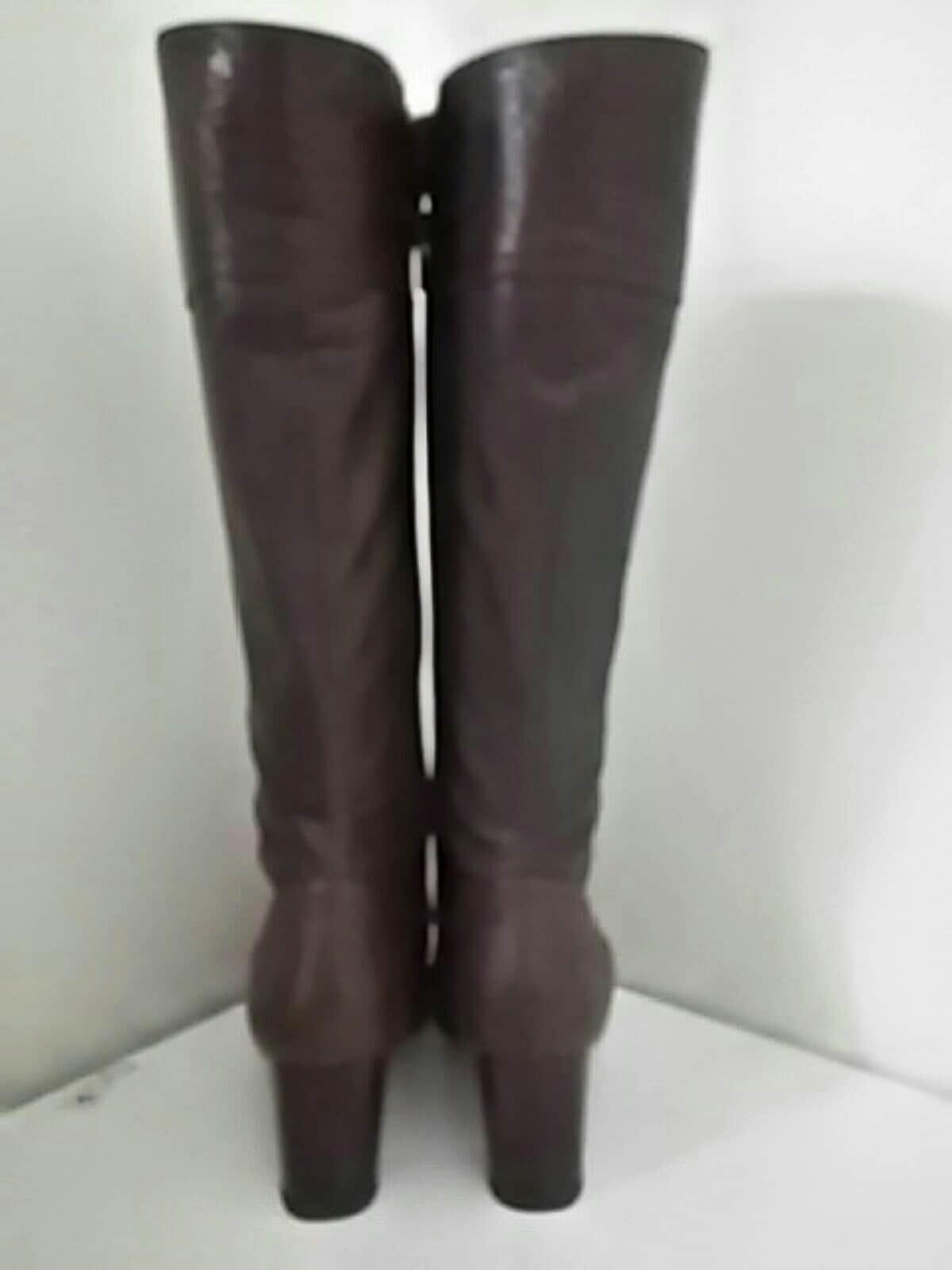 DANIEL HECHTER(ダニエルエシュテル)のブーツ