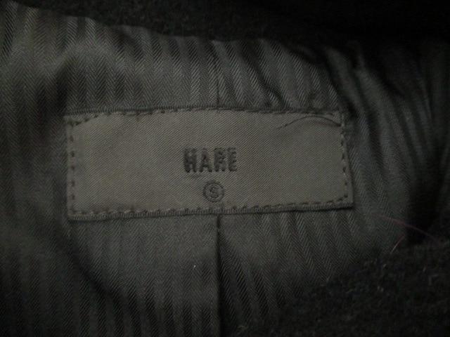 MARE(マーレ)のコート