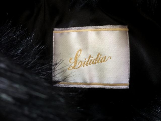 Lilidia(リリディア)のコート