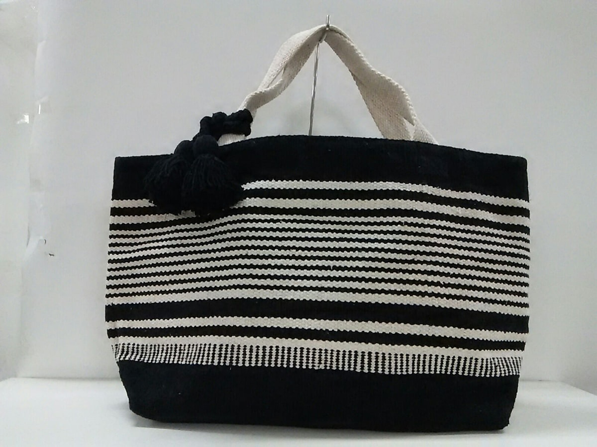 Lilas Campbel(リラキャンベル)のトートバッグ