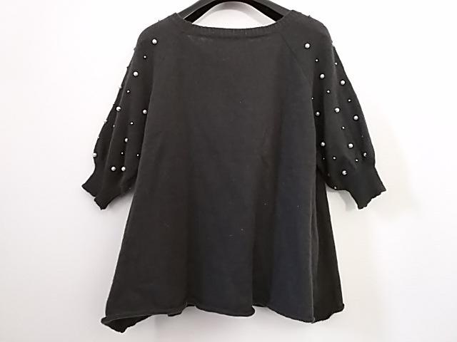 DAZZLIN(ダズリン)のセーター
