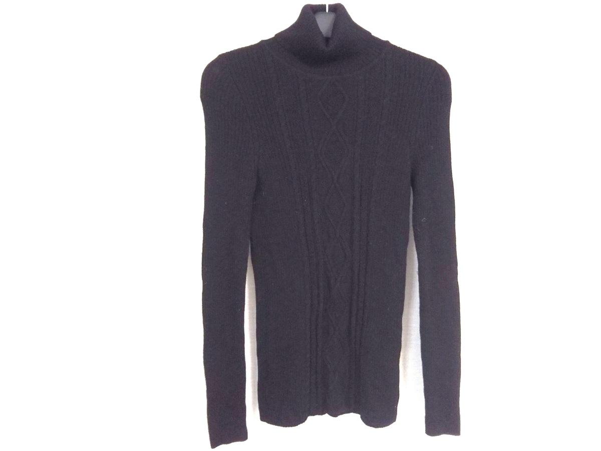 COMME CA DU MODE(コムサデモード)のセーター