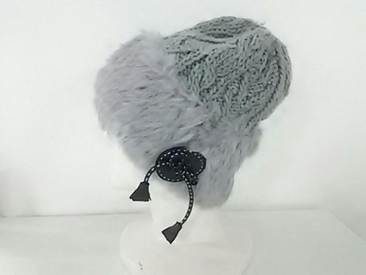 beauranceLx(ビューランス)の帽子
