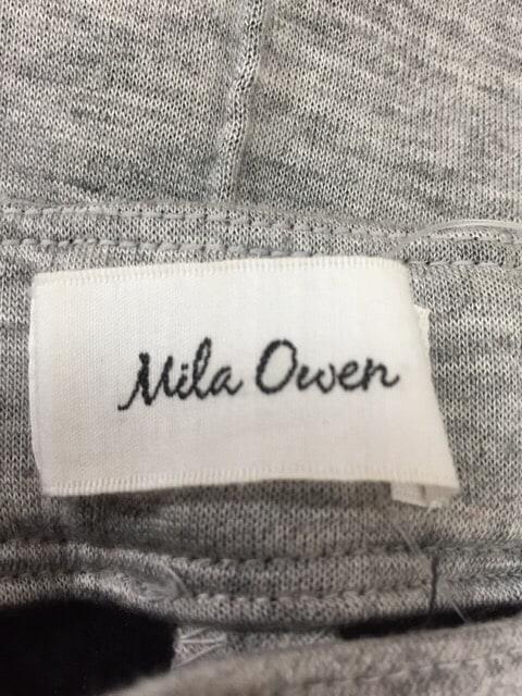 Mila Owen(ミラオーウェン)のパンツ