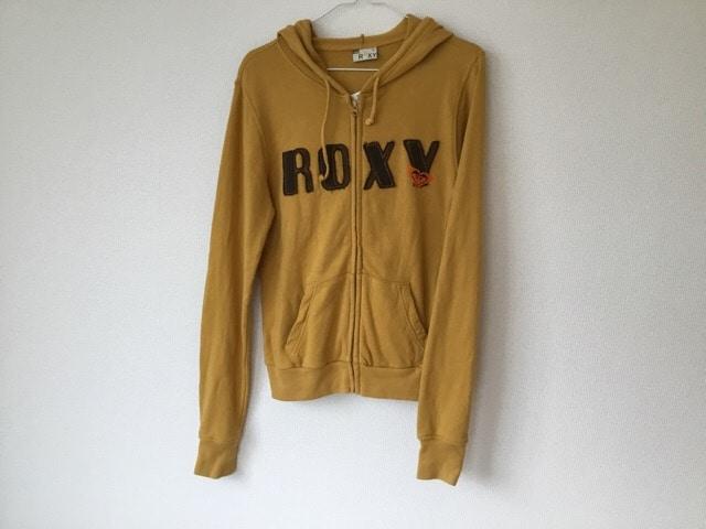 Roxy(ロキシー)のパーカー