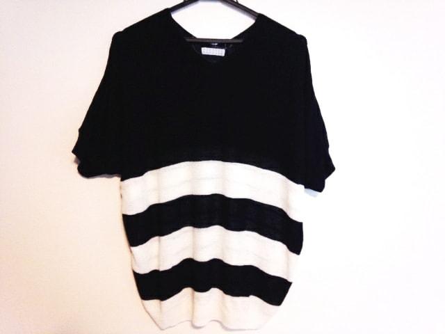BARNEYSNEWYORK(バーニーズ)のセーター
