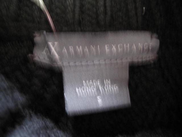 ARMANIEX(アルマーニエクスチェンジ)のパーカー