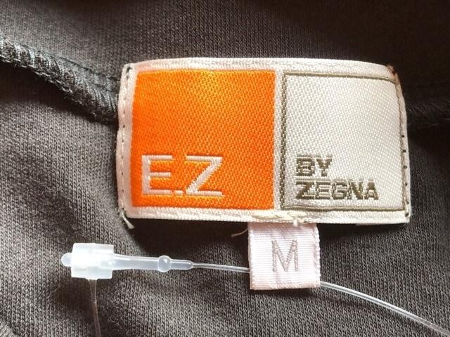 Zegna(ゼニア)のカットソー