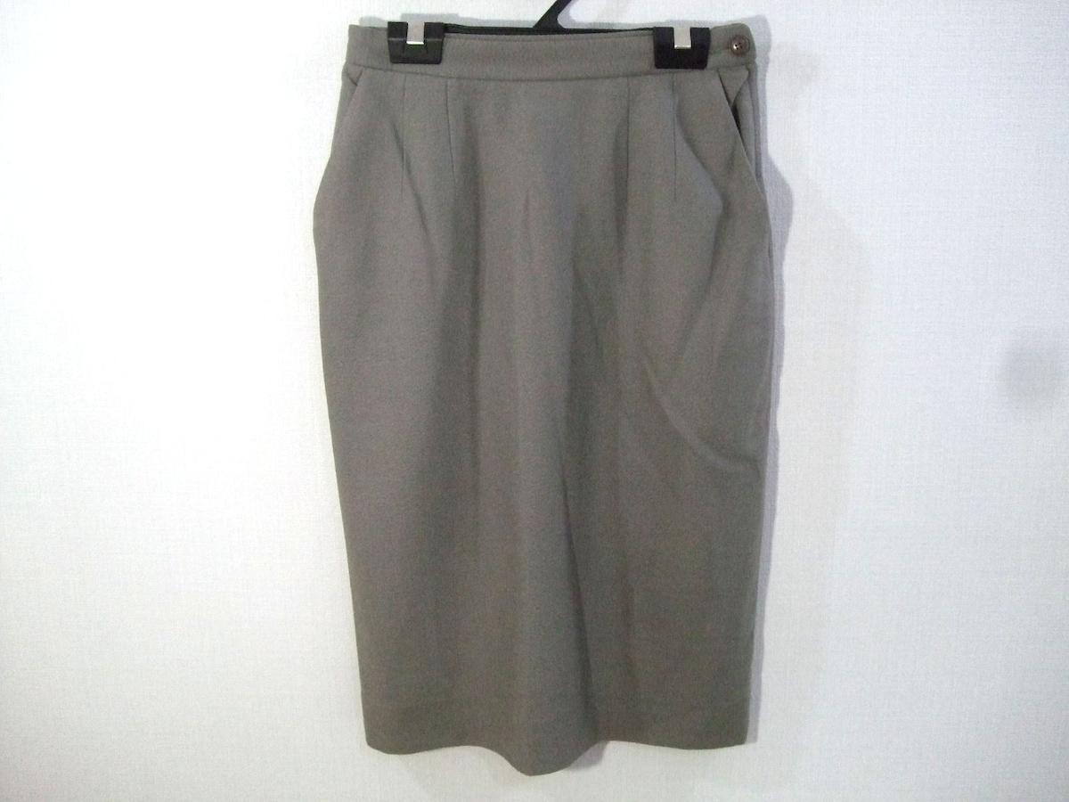 erreuno(エレウノ)のスカート