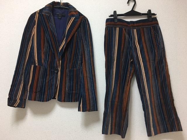 MARC JACOBS(マークジェイコブス)のレディースパンツスーツ