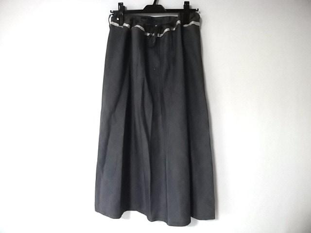 TRUSSARDI(トラサルディー)のスカート