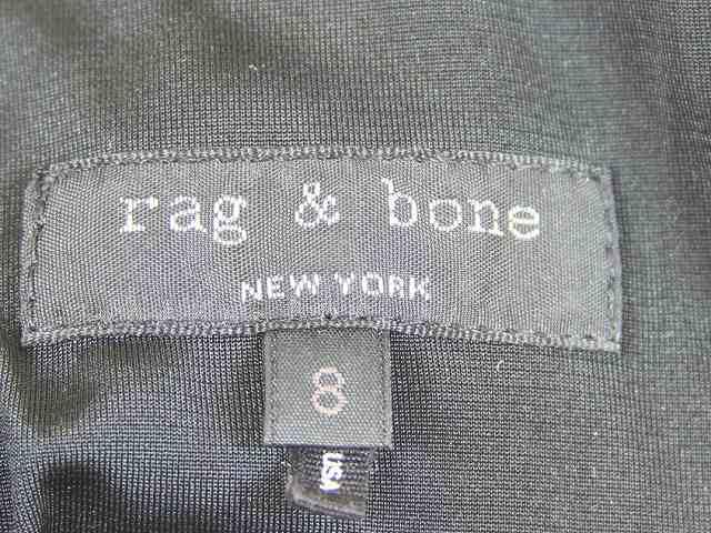 rag&bone(ラグアンドボーン)のワンピース