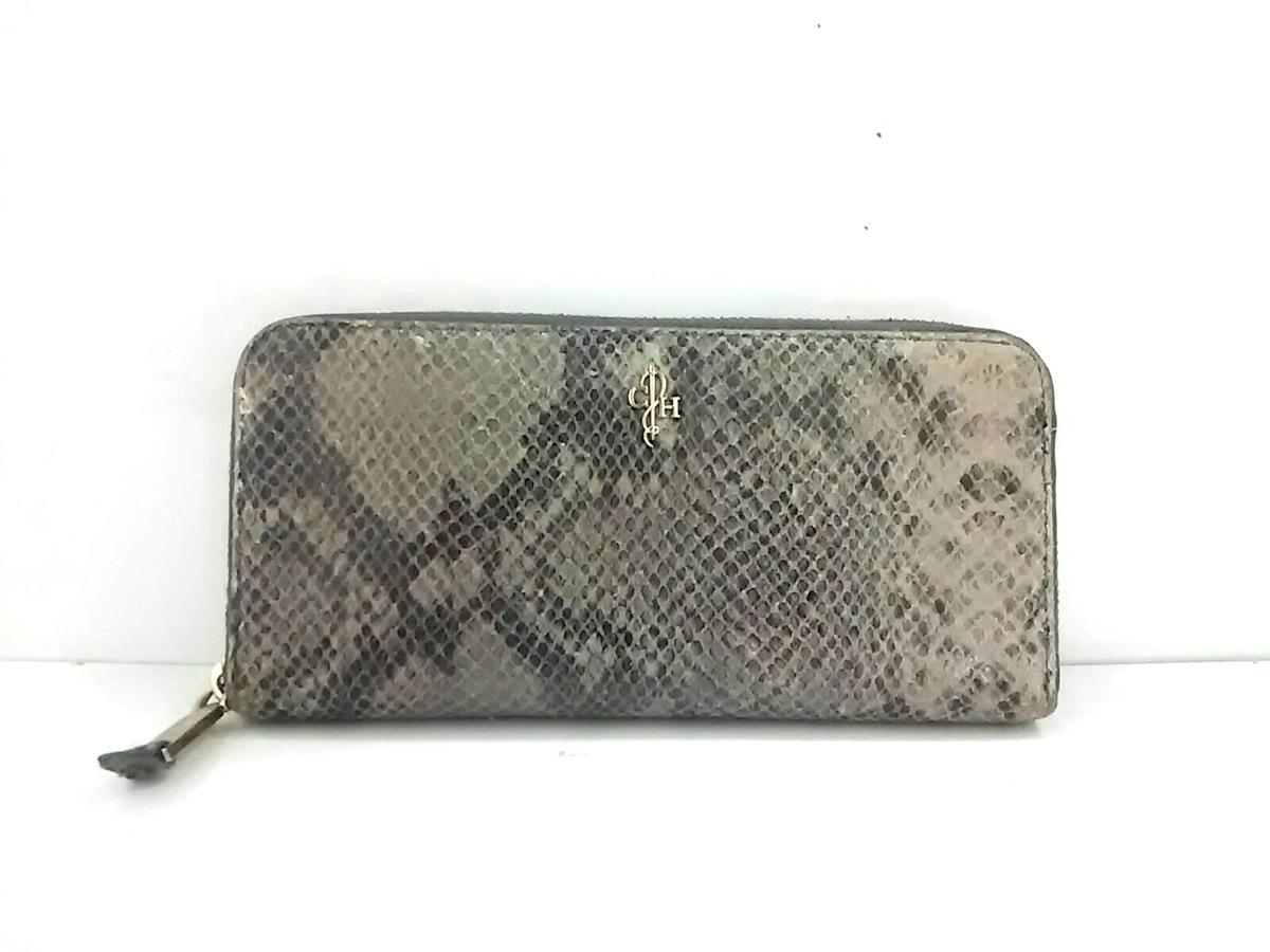 473faec0a41b COLE HAAN(コールハーン)/長財布の買取実績/24652617 の買取【ブランディア】