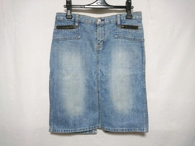 JILL STUART(ジルスチュアート)のスカート