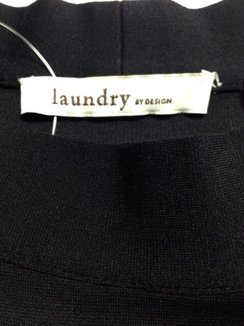 Laundry by DESIGN(ランドリーバイデザイン)のワンピース