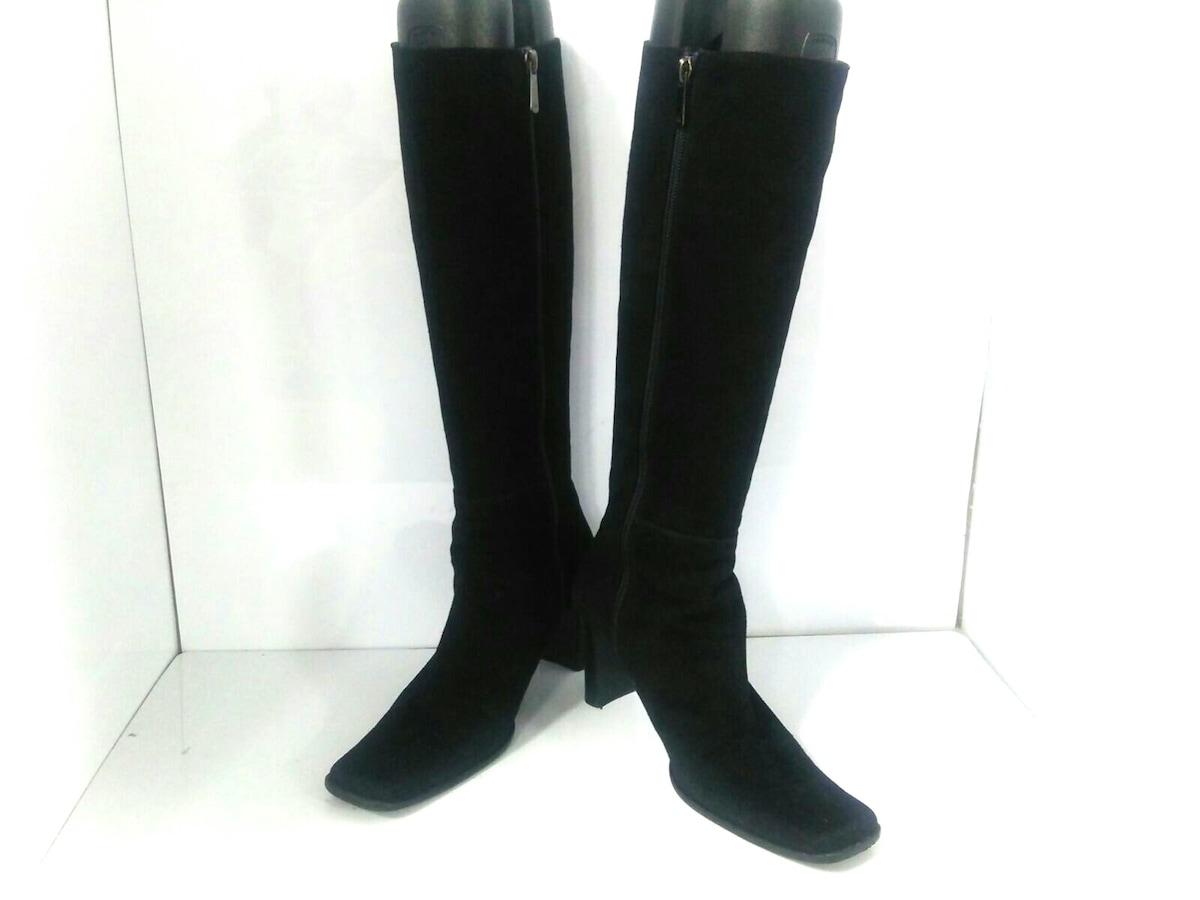 SONIARYKIEL(ソニアリキエル)のブーツ