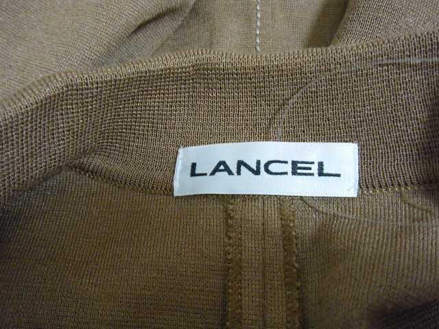 LANCEL(ランセル)のワンピース