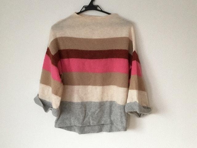 KBF(ケービーエフ)のセーター