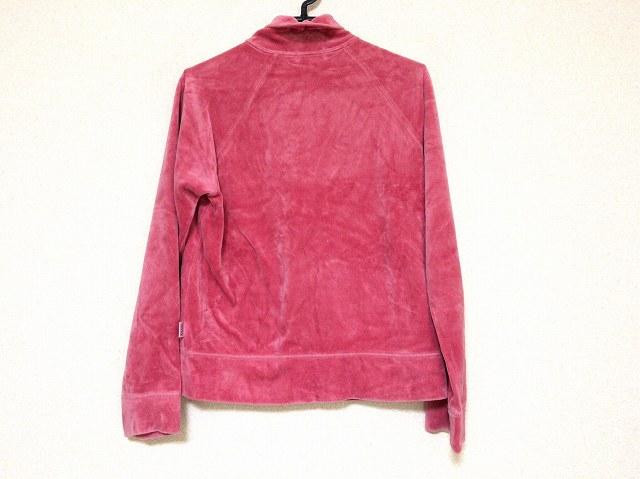 PaulSmith PINK(ポールスミス ピンク)のブルゾン