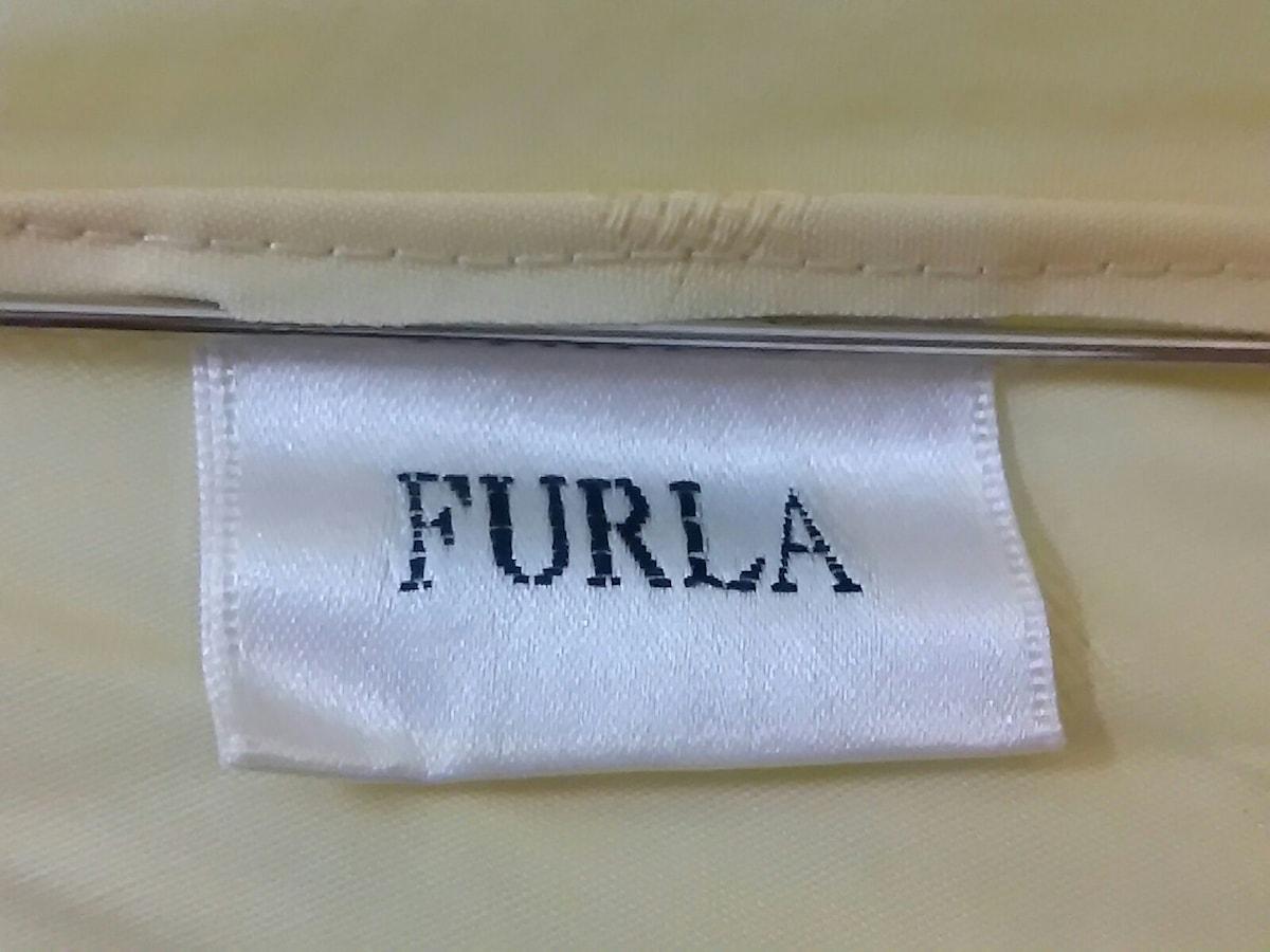 29cceffed059 FURLA(フルラ)/傘の買取実績/24692111 の買取【ブランディア】
