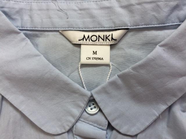 Monki(モンキ)のワンピース