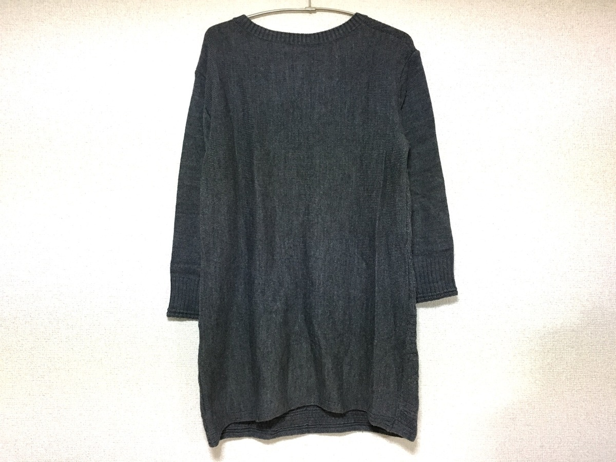 smartpink(スマートピンク)のセーター