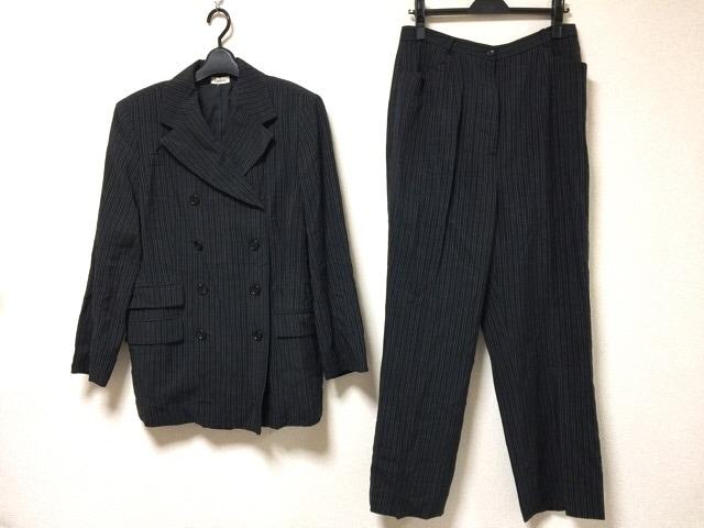 CASSOLO(カッソーロ)のレディースパンツスーツ