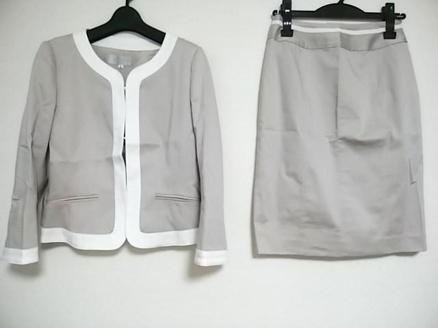 ESPRITMUR(エスプリミュール)のスカートスーツ