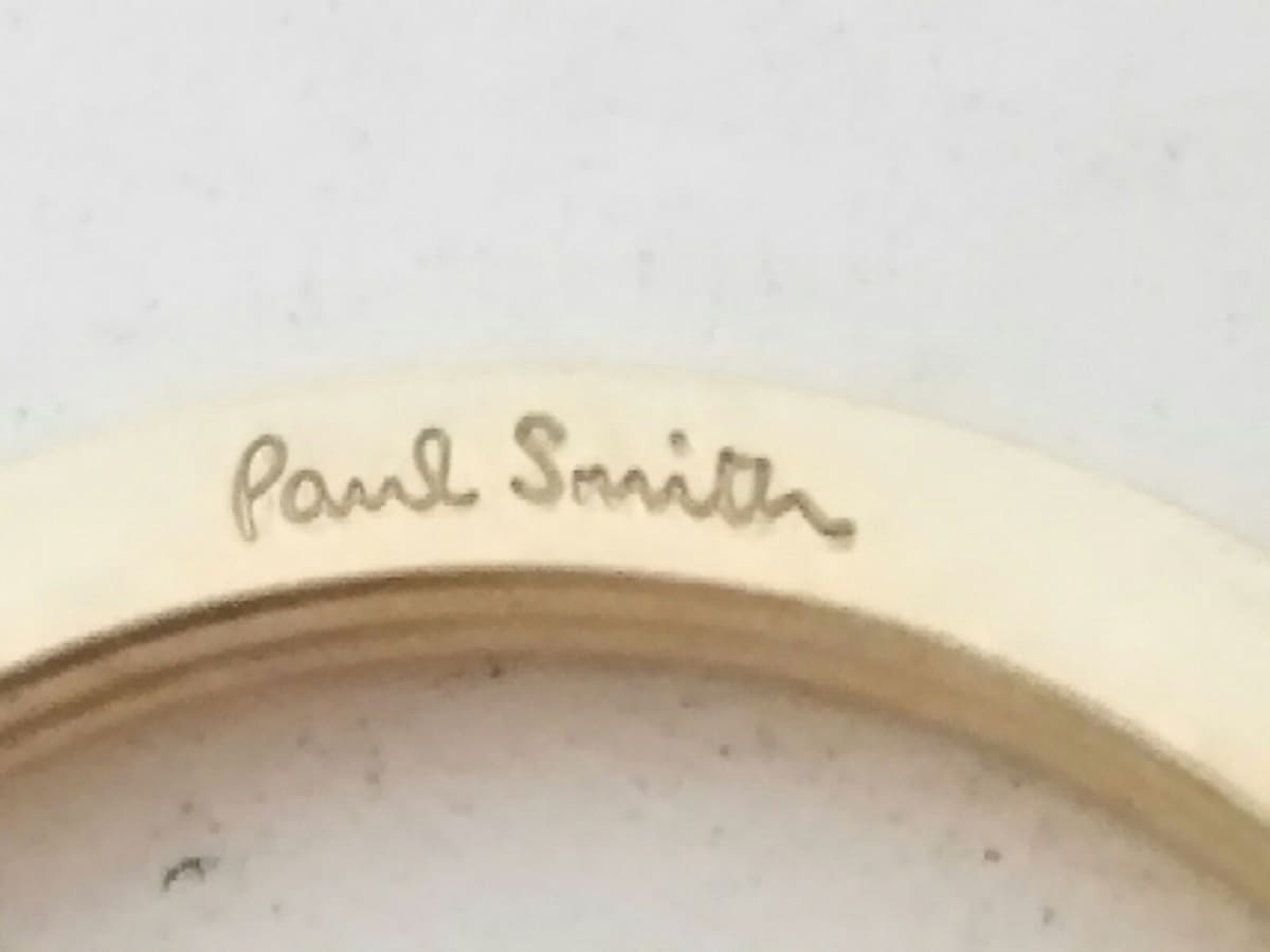 PaulSmith(ポールスミス)のキーホルダー(チャーム)