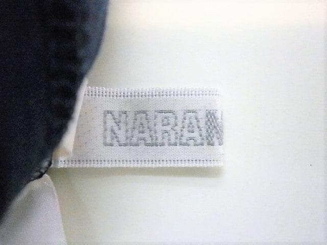 NARACAMICIE(ナラカミーチェ)のキャミソール