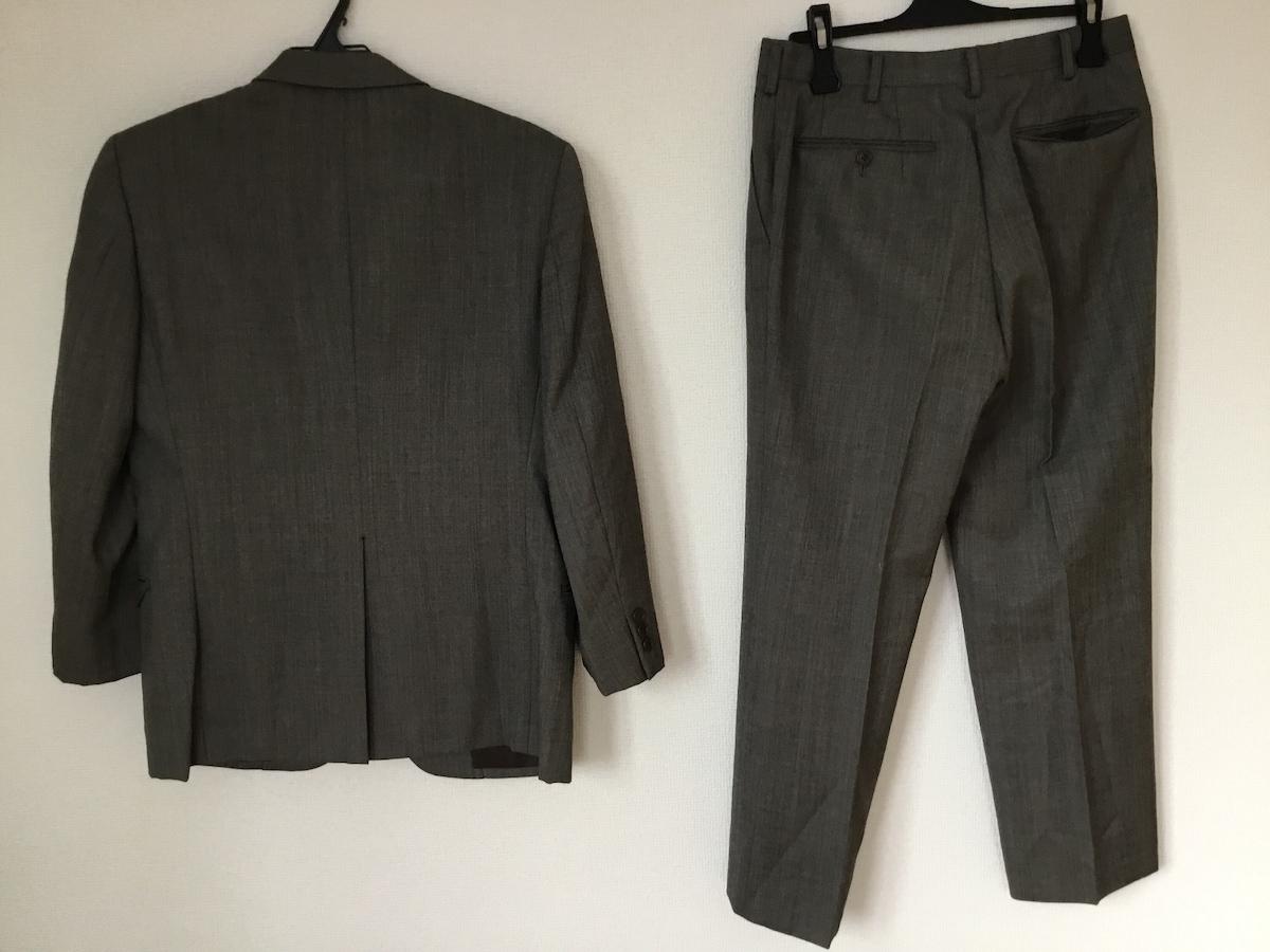 MARCEL LASSANCE(マルセルラサンス)のレディースパンツスーツ
