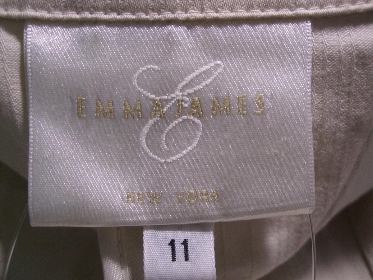EMMAJAMES(エマジェームス)のジャケット