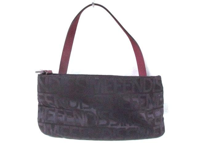 FENDISSIME(フェンディシメ)のハンドバッグ