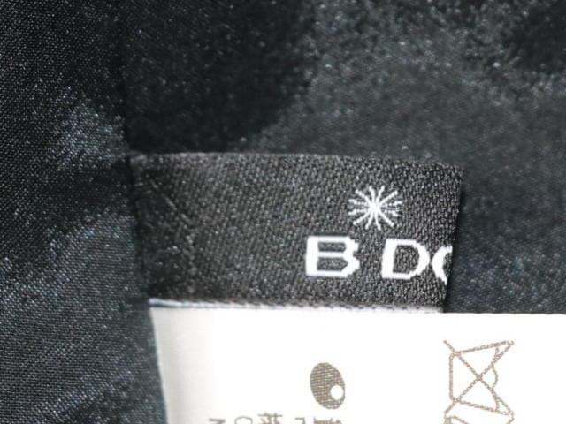 B DONNA(ビドンナ)のワンピース