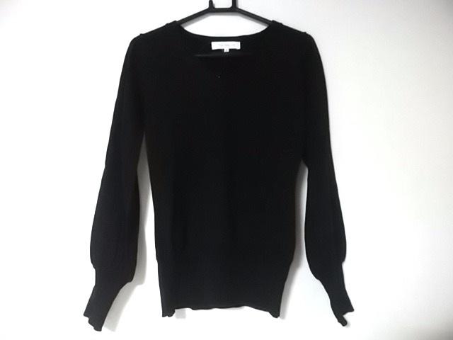 M-PREMIER(エムプルミエ)のセーター