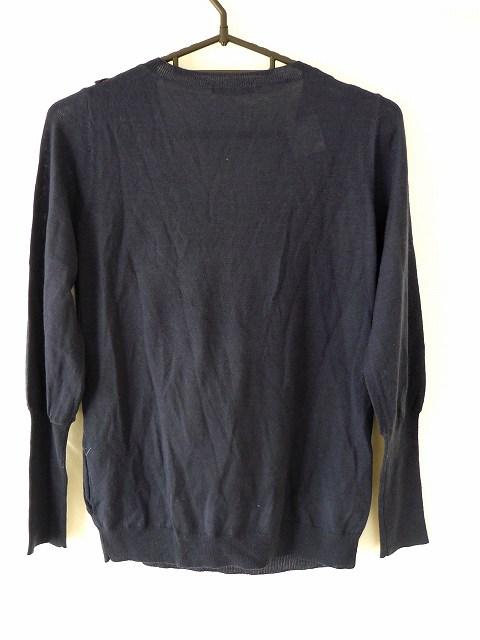 FOSSI(フォッシィ)のセーター