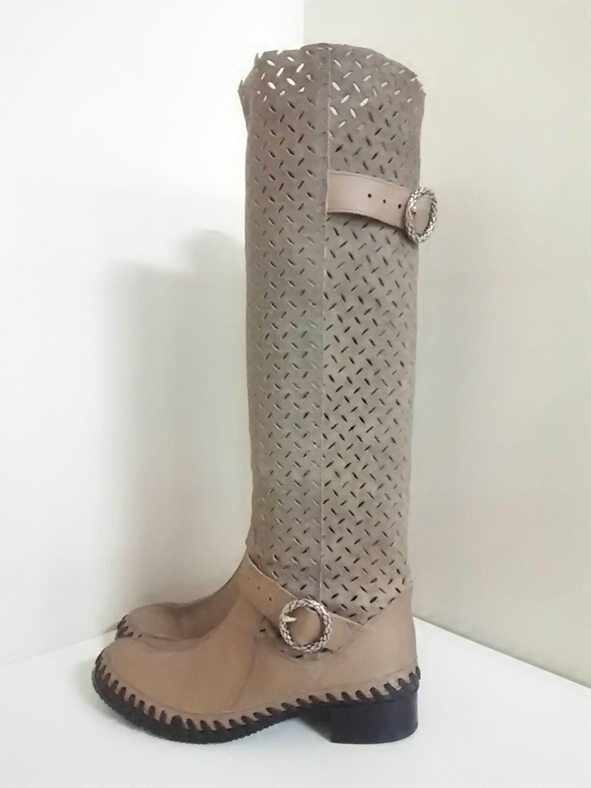 ALEX(アレックス)のブーツ