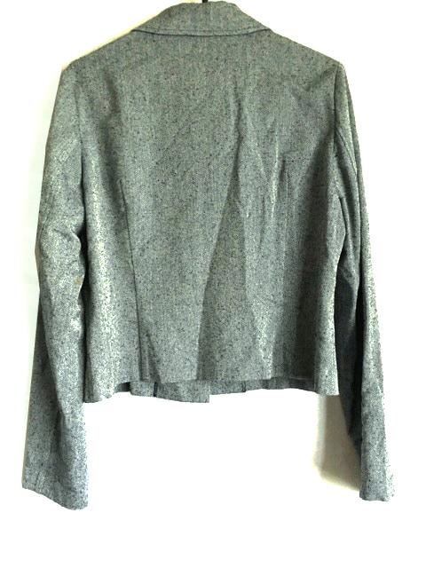 ARC-EN-CIEL(アルカンシエル)のジャケット