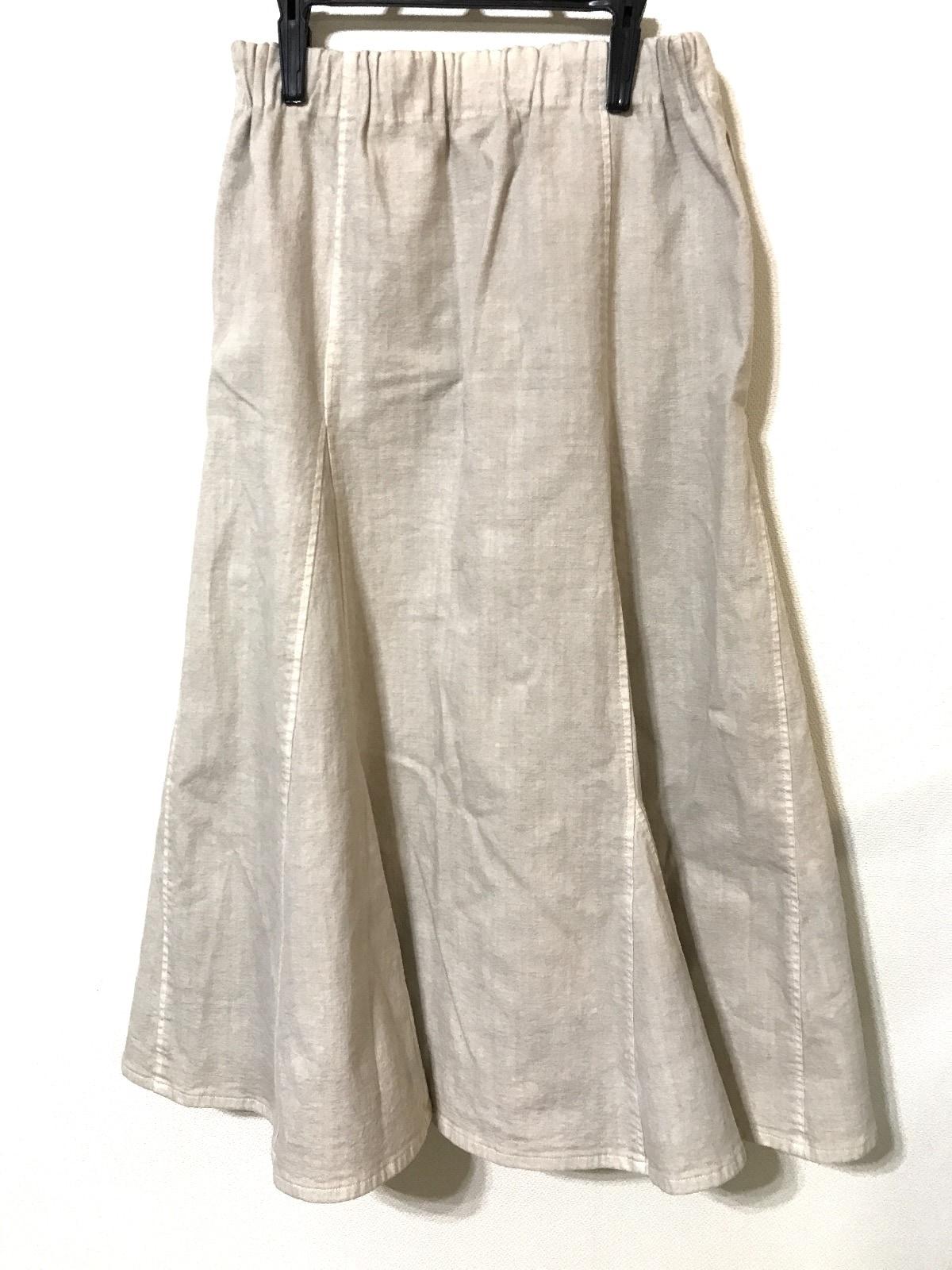 Plantation(プランテーション)のスカート