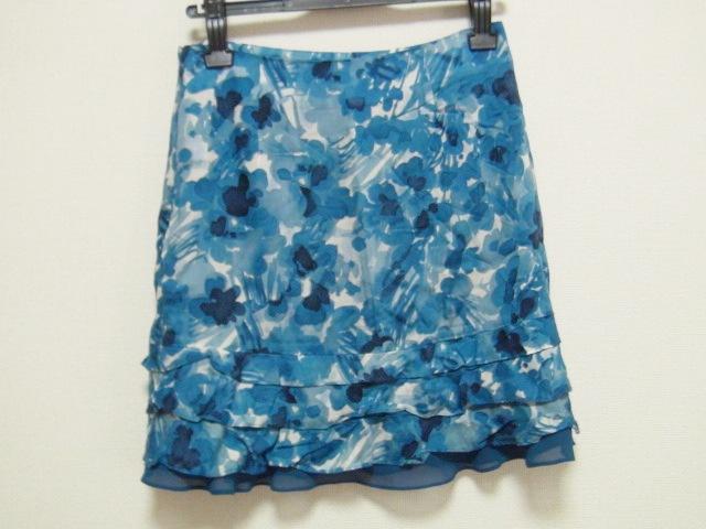 LOUNIE(ルーニィ)のスカート