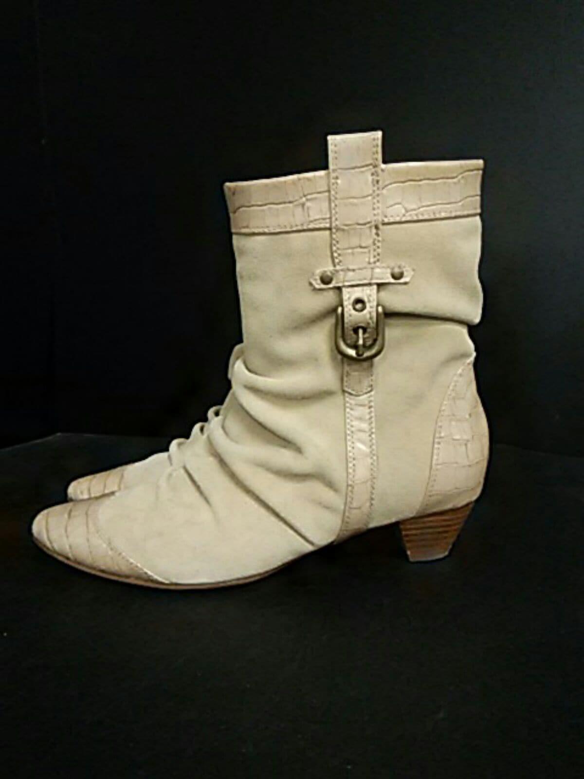 COCA(コカ)のブーツ