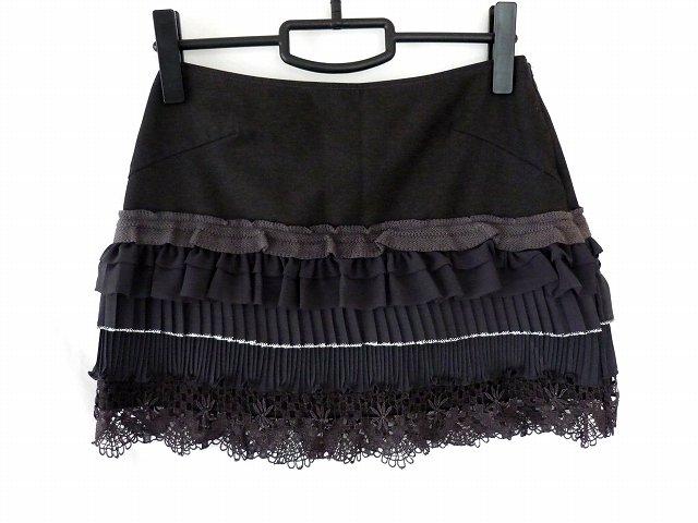 COOLA COLOGNE(クーラーコロン)のスカート
