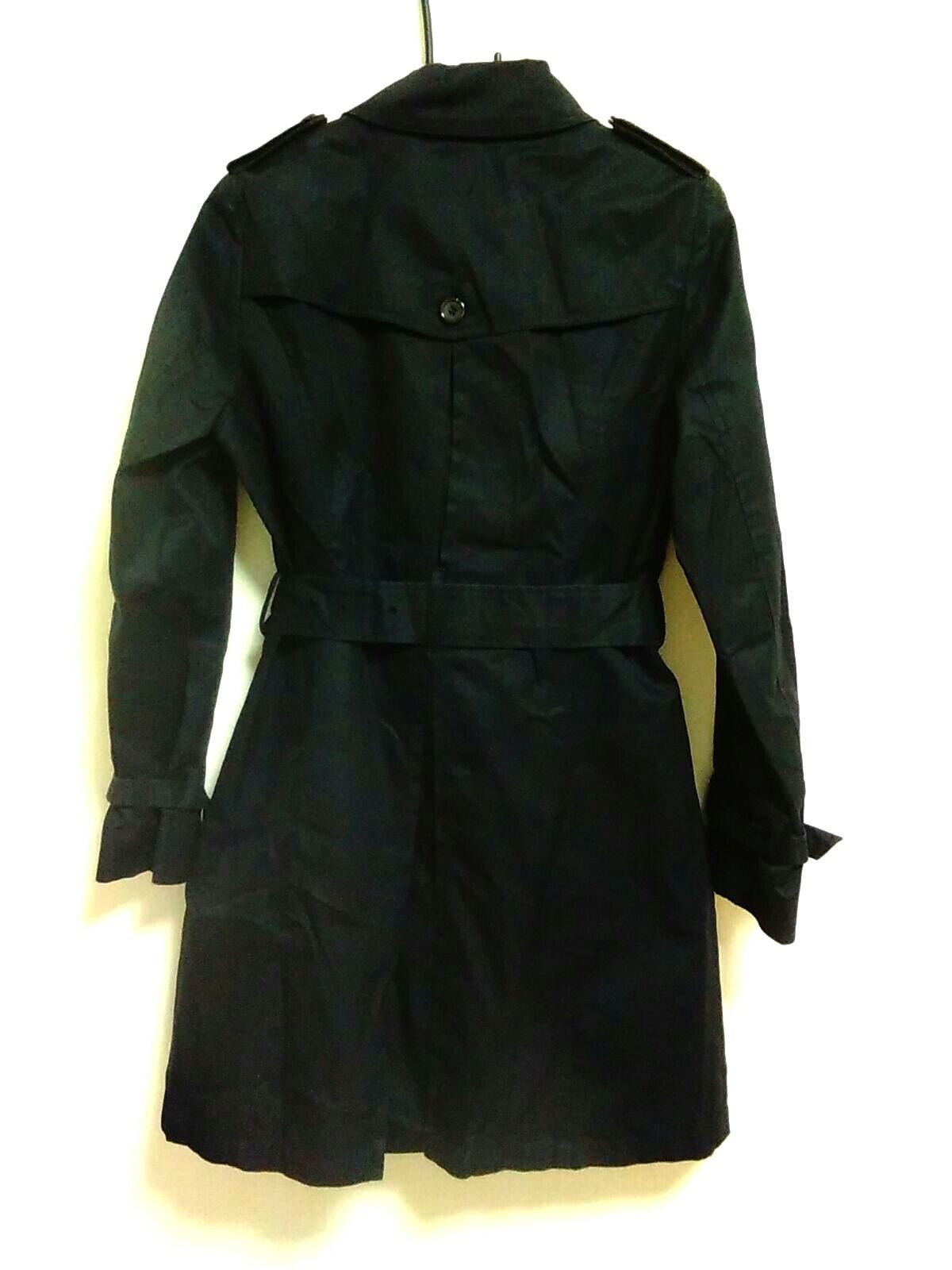 SPB(エスピービー)のコート
