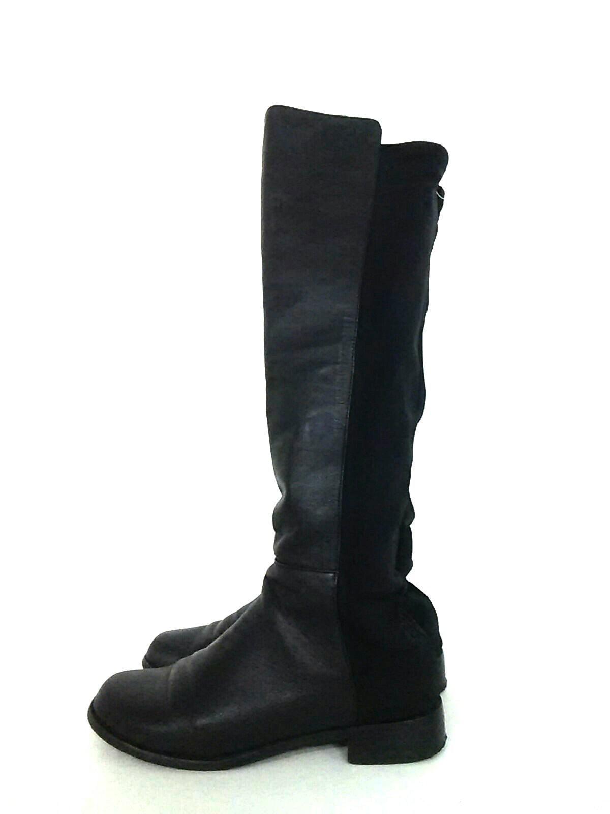 ENCHANTEMENT...?(アンシャントマン)のブーツ