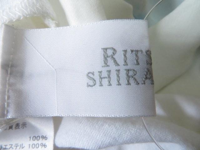 RITSUKO SHIRAHAMA(リツコシラハマ)のチュニック