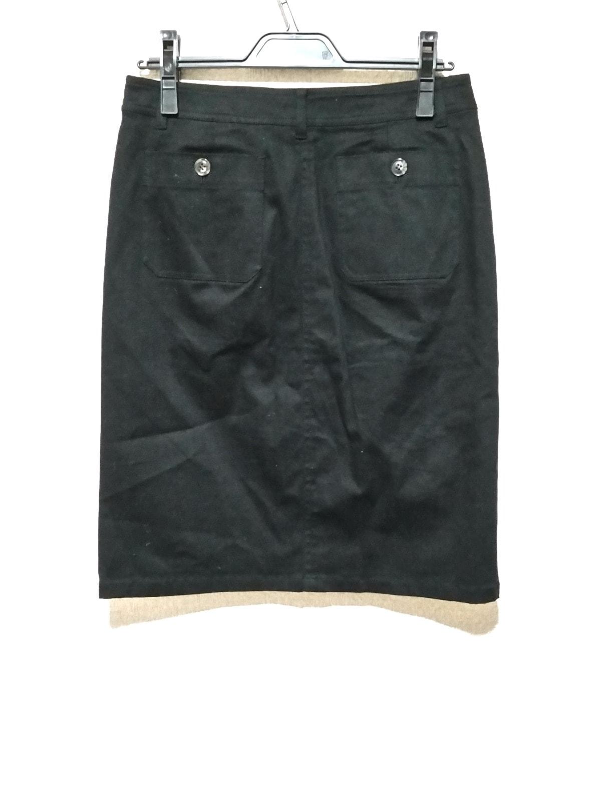 DoCLASSE(ドゥクラッセ)のスカート