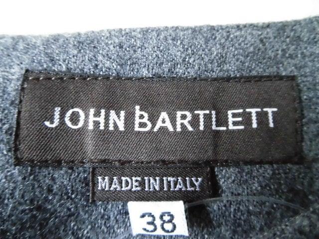 JOHNBARTLETT(ジョンバートレット)のスカート