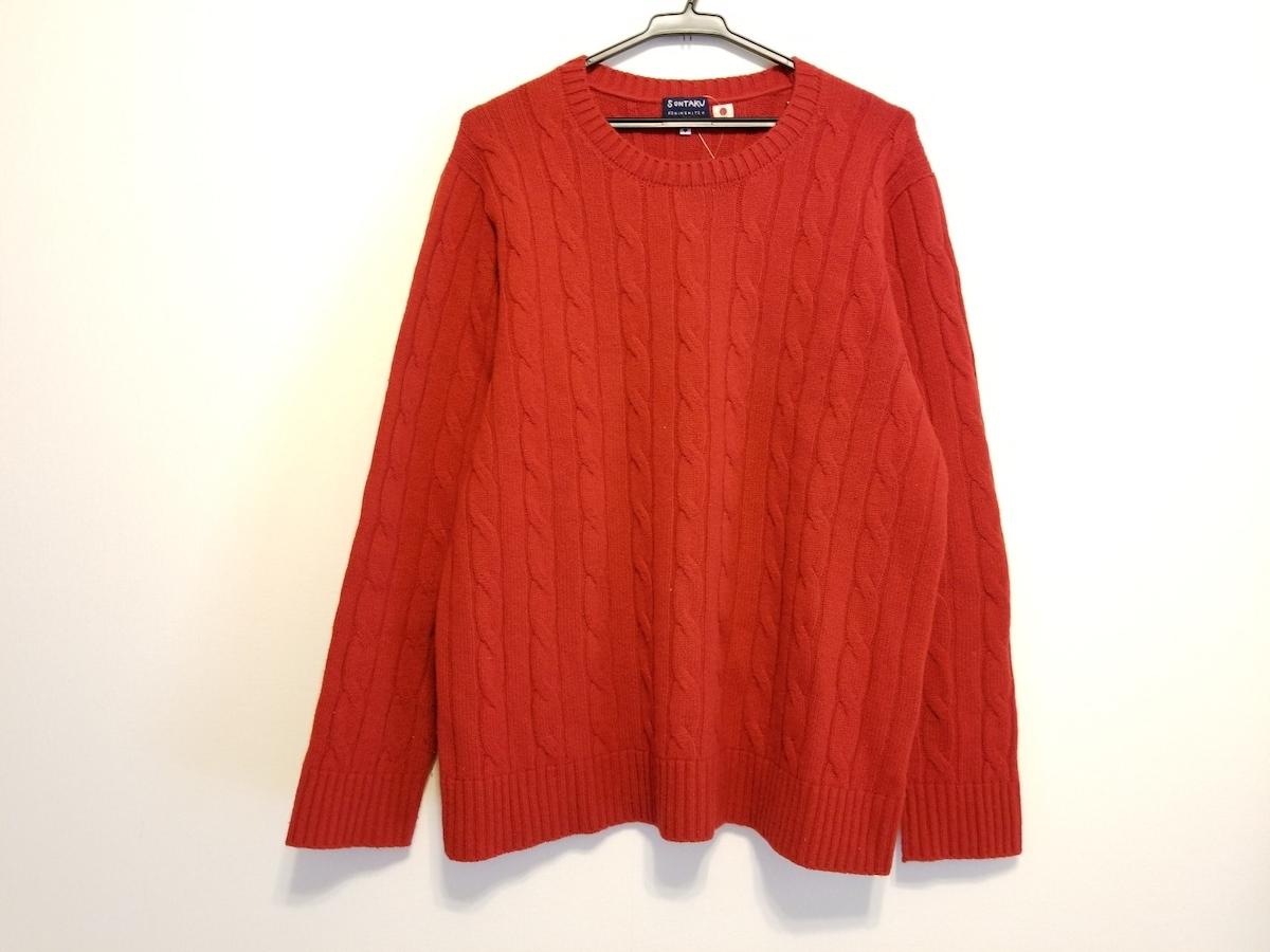 SONTAKU(ソンタク)のセーター
