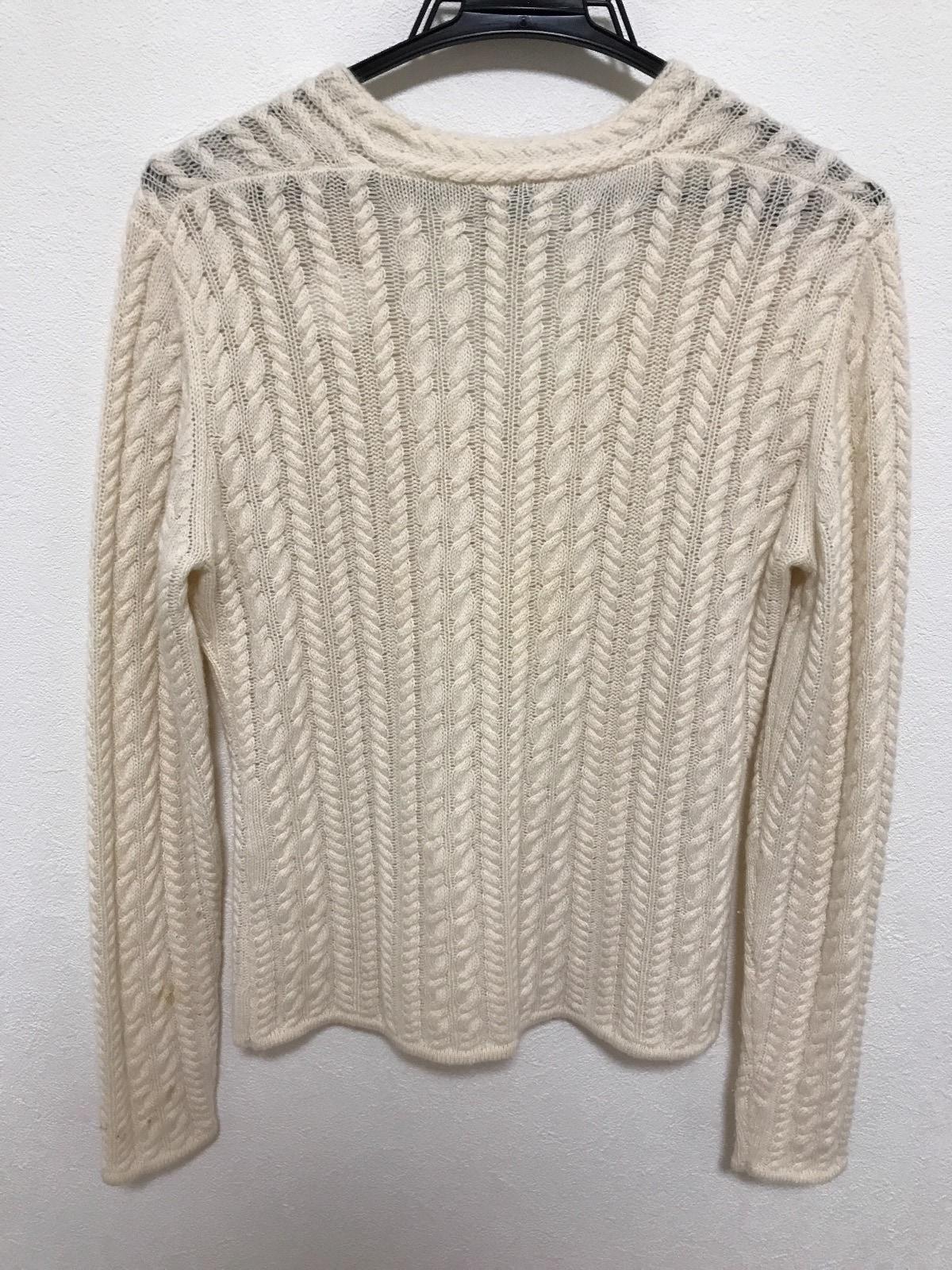 Neiman Marcus(ニーマンマーカス)のセーター