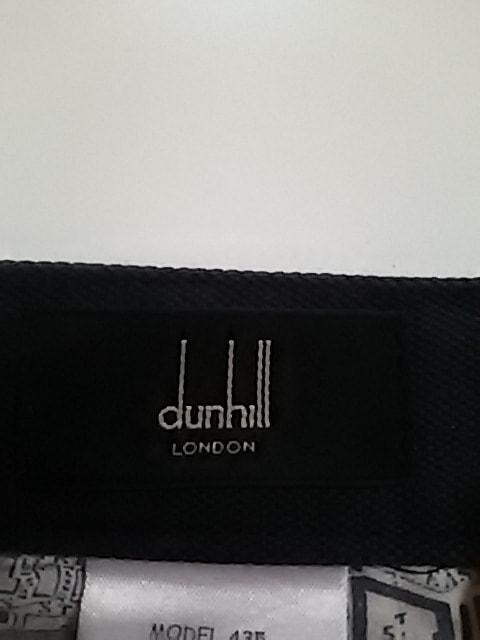 dunhill/ALFREDDUNHILL(ダンヒル)のパンツ